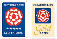 visit-england-awards